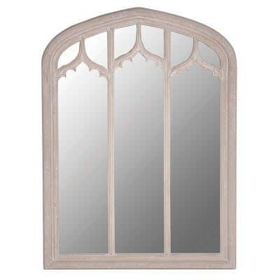 SHQ212-400x400 Mirrors