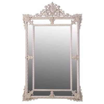 SHQ233-400x400 Mirrors