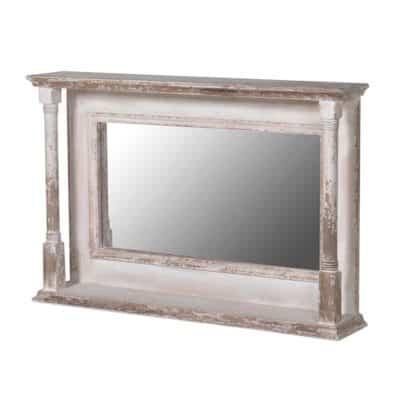 STN1111-400x400 Mirrors