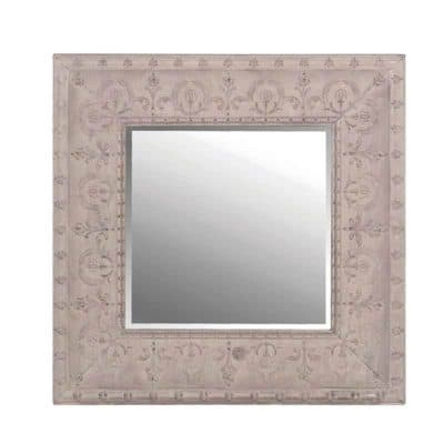 STN456-400x400 Home Accessories
