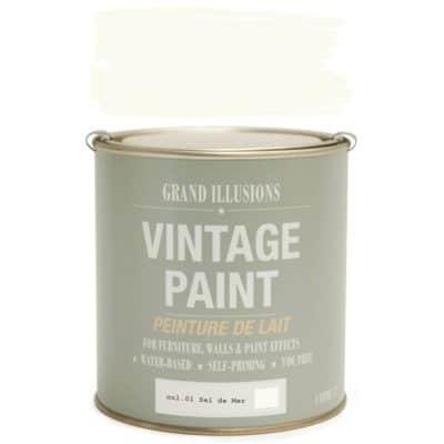 Sel-de-Mer-400x400 Vintage Paints