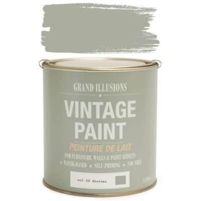 Shutter-400x400 Vintage Paints