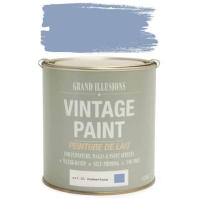 Summerhaus-400x400 Vintage Paints
