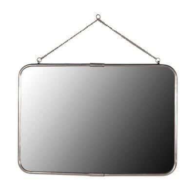 UXP002-400x400 Mirrors