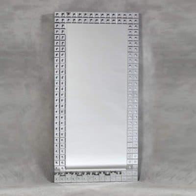 V101-400x400 Home Accessories