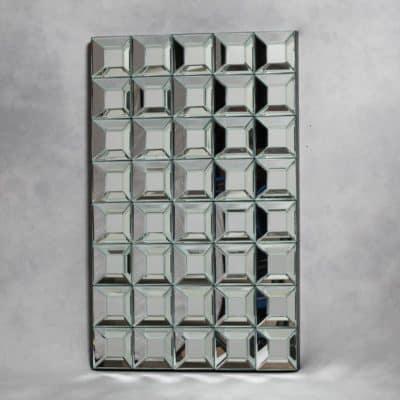 V235-400x400 Mirrors