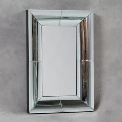 V357-1-400x400 Mirrors