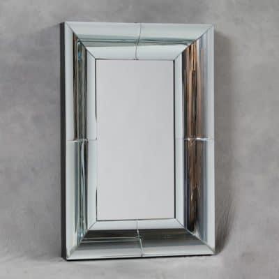 V357-400x400 Home Accessories