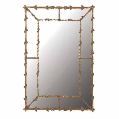 ecr154_1_-400x400 Mirrors