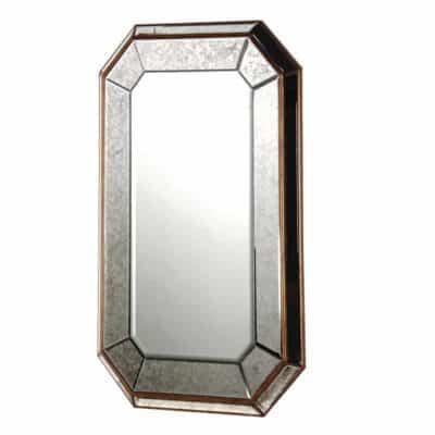 gua035_1_-1-400x400 Mirrors