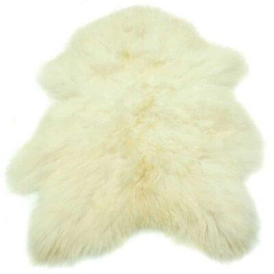 Icelandic-Sheepskin-Natural-White-400x400 Home 2018