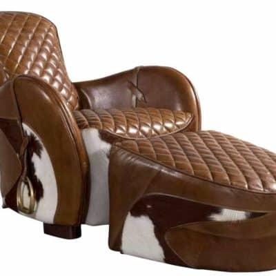 Image2-400x400 Seating