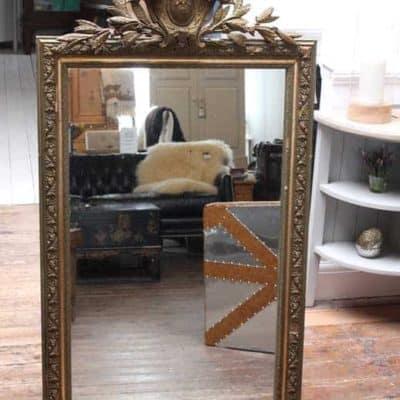 IMG_5881e-400x400 Mirrors