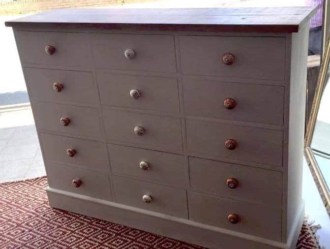 drawer dresser keyword double wayfair hatboro