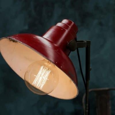 OL01-2-400x400 Lighting