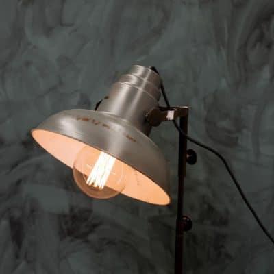 OL03-1-400x400 Lighting