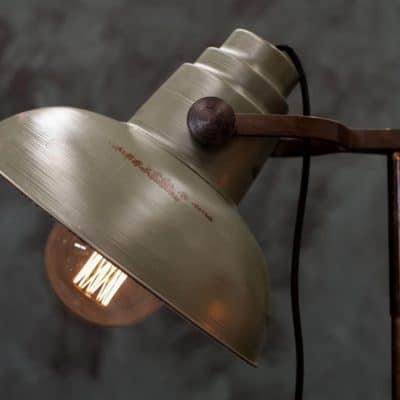 OL04-1-400x400 Lighting