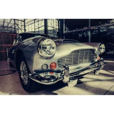 classic-1960s-aston-martin-car-tempered-glass-wall-art-80cm-x-120cm-400x400 Art