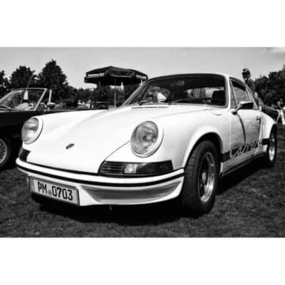 porsche-911-carrera-rs-car-tempered-glass-wall-art-80cm-x-120cm-400x400 Art