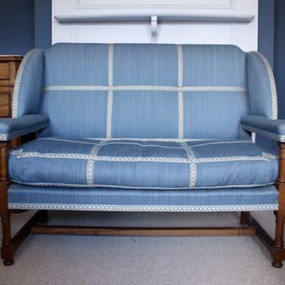 IMG_6163-400x400 Furniture