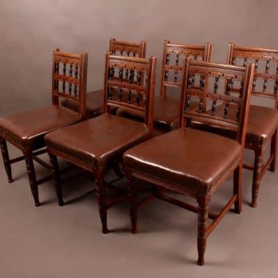 IMG_6319-400x400 Furniture