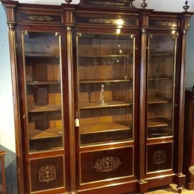 IMG_5625-400x400 Furniture