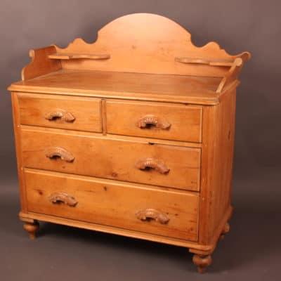 IMG_6277-400x400 Furniture