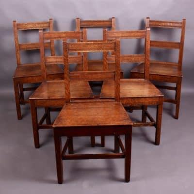 IMG_8185-400x400 Furniture