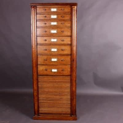 IMG_8224-400x400 Furniture
