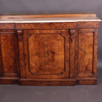 IMG_8232-400x400 Furniture