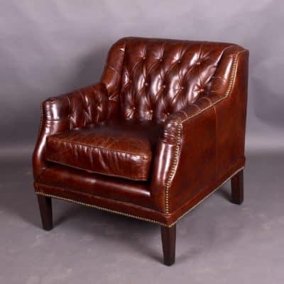 IMG_8242-400x400 Furniture