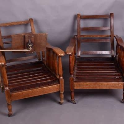 IMG_8271-400x400 Antiques