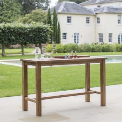 st_mawes_drinks_planter_bar_table__180cm__reclaimed_teak__fute221-400x400 Garden