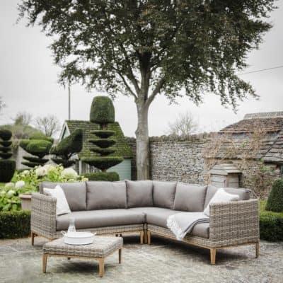 walderton_corner_sofa_set__allweather_rattan__portrait__fura12-400x400 Furniture