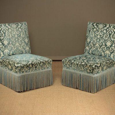 IMG_4901-1-2-400x400 Furniture
