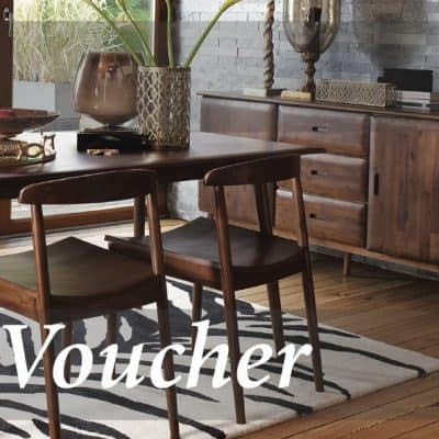 Voucher-featured-400x400 Cabinets and Storage