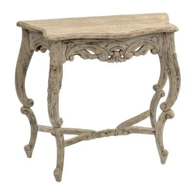 vintage-carved-console-2-400x400 Home 2018